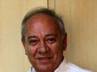 İzmir'de görev başında kalp krizi geçiren doktor hayatını kaybetti