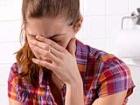 Kabızlık Sorunu Olan Hastalar Ne Zaman Doktora Gitmelidir