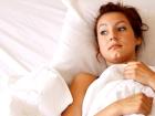 Kadınlar Bir Yıl Sonra Seks Yapmaktan Sıkılıyor