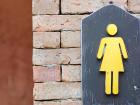 Kadınlar Erkeklere Göre 4 Kat Daha Fazla İdrar Kaçırıyor!