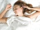 Kaliteli bir uyku için 10 altın kural !