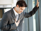 Kalp sağlığını kötü yaşam koşuları etkiliyor