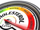 Kalp Sağlığınız İçin Kolesterole Dikkat!