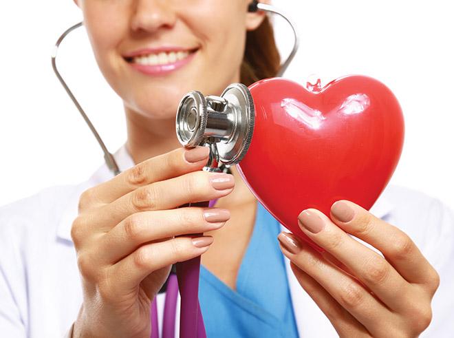 История болезни по педиатрии врожденный порок сердца. Лечение по болотову