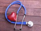 Kalple İlgili Doğru Bilinen 4 Yanlış!