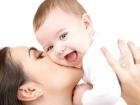 Kan Uyuşmazlığı Bebeklerde Kalıcı Sakatlığa Yol Açabilir!