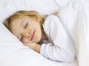 Karanlıkta Uyumak Sağlığa İyi Geliyor!