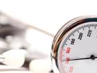 Kardiyolog Uçar: Kalp hastalıkları artabilir, ilaçları ihmal etmeyin
