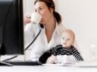 Kariyer Kaygısı Çocuk Doğurmanıza Engel Olursa?