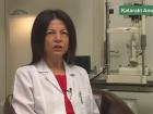 Katarakt Ameliyat Sonrası Gözlük İzmir Kaşkaloğlu Göz Hastanesi