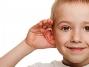 Kepçe Kulak Çocuklarda Travma Sebebi