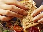 Kepekli Ekmek Zayıflatır mı?