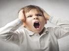Kimler Bipolar Riski Altında?