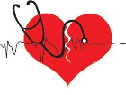 Kırık Kalbinizi Sağlıklı Besinlerle Onarın