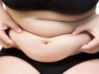 Kışın kilo aldıran 7 neden
