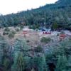Kızıldağ Milli Parkı astım ve KOAH hastalarına iyi geliyor