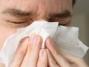 Klimalar Zatürre Virüsü Taşıyor!
