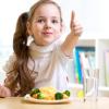 Komşu Tavsiyesiyle Çocuğunuza Vitamin Vermeyin