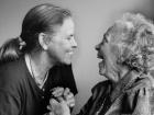 Korkulan hastalıklar ve Alzheimer başta olmak üzere tarih oluyor