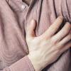 Korkutan Birincilik; Kalp Hastalıklarında Dünya'da 1. Sıradayız