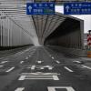 Koronavirüs: Bir şehir karantinaya nasıl alınır, bu önlem ne kadar işe yarar?