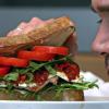Evde sıkıntıdan çok yememek için öneriler