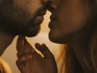 Korunmasız Oral Seks Bel Soğukluğu Vakalarının Artmasına Yol Açıyor