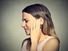 Kulak ağrısına ne iyi gelir?