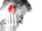 Kulak Ağrısının Altında Yatan 8 Neden!
