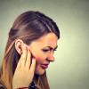 Kulak tıkanıklığına ne iyi gelir? Kulak tıkanıklığı nasıl geçer? Kulak tıkanıklığı nasıl açılır?