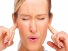 Kulak ağrısı dindirmenin yolları