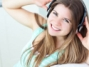 Kulaklıkla Müzik Dinlerken Dikkat Edin