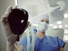 Kürtajda Hangi Anestezi Kullanılır?
