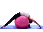 Lenfödeme Karşı Pilates