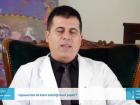 Liposuction ile Karın Estetiği Nasıl Yapılır? - Op. Dr. Can İşler
