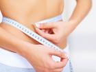 Liposuction Sonrası Hayal Kırıklığına Artık Son!
