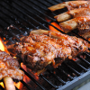 Mangalda Et Pişirirken 15 Santim Kuralına Dikkat!