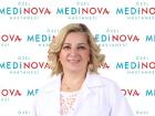 Medinova Hastanesi'nden Rahim Ağzı Kanseri Bilgilendirmesi