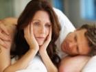 Menopozu 15 Yıl Erteleyebileceksiniz!