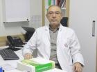 Metabolizma Hastalıkları Uzmanı Prof. Dr. Zeynel Beyhan Açıklaması