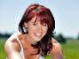 Metabolizmayı Hızlandırmak İçin 7 Keto