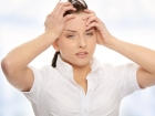 Migren Cerrahisi Nedir?