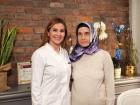 Migren tedavisinde çığır açan aşı Türkiye'ye geliyor