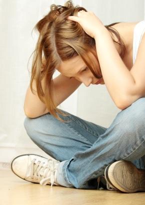 Qızlar niyə toya yaxın stress keçirir?