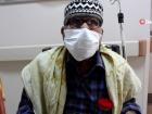 MS hastası kadın ve 92 yaşındaki adam koronayı yendi