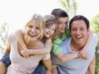 Mutlu Çocuk Yetiştirmenin Sırları!