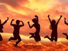 Mutluluk Oranı Azalıyor, Psikoterapi İhtiyacı Artıyor!