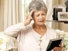 Natürel sızma zeytinyağı alzheimer'e karşı koruma sağlıyor