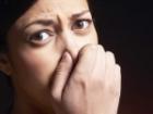 Obsesif Kompulsif Bozukluk; Takıntı Hastalığı