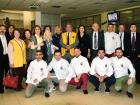 Okan Üniversitesi'den çölyak hastaları için konferans
